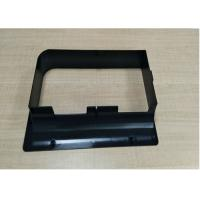 Quality High Accuracy Automotive Plastic Injection Molding With Hasco / Synventive Runner for sale