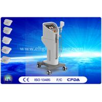Quality High Intensity Focused Ultrasound HIFU Device Removal Double Chins for sale