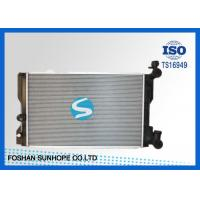 Buy cheap 16400-22150 Toyota Car Radiator Cooling System For Janpanese Vehicle from wholesalers