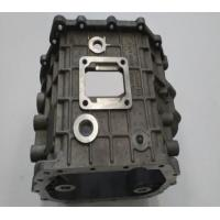 Quality OEM Service Customized Auto Parts Casting And Casting Mould With Long Life for sale