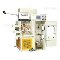Quality AJDG-24S super wire drawing machine for sale