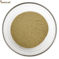 Quality Bee Product 22427-39-0 Ginseng Powder Extract Health Supplements for sale