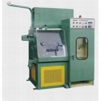 Quality 24DB Stainless Steel Fine Wire Drawing Machine for sale