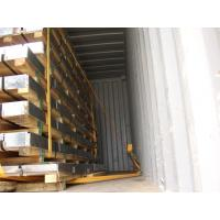 Quality 400 Series Stainless Steel Sheet for sale