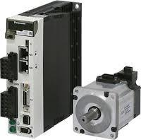 Quality 220V AC Servo motor controller Drive for Lifting Machinery for sale