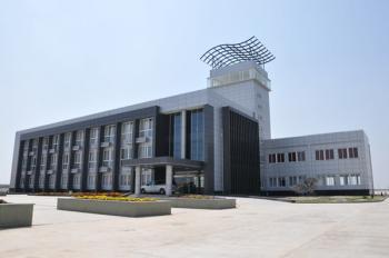 Civen Metal Material(Shanghai) Co.,Ltd