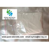 Quality USP Standard Steroid 1-DHEA Enanthate / 4-DHEA / 6-Oxo for Body Building CAS 2243-06-3 for sale