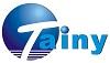 China Shenzhen Tainy Electronic Co.,Ltd logo