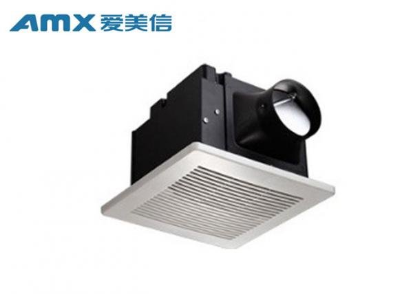Buy AMX Fan Ceiling Mounted Ventilation Fan Full Plastic Material For Kitchen at wholesale prices