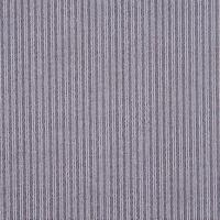 Quality 100% PP with PVC backing  Office floor 50cmX50cm commercial carpet tiles for sale