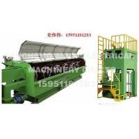 Quality RBD high speed copper wire drawing machine for sale