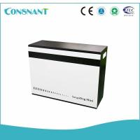 Quality Residential energy storage system Off Grid Li - Ion Stand Alone ESS Battery Capacity Expandable for sale