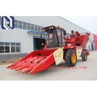 Quality Classical SHMC304 4 Wheel Drive Tractors 30hp With 2700 Kg Payload / Agricultural Vehicles for sale