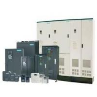 Quality analogue command 0.1hz / 60hz JOB key control forced air cooling VFD AC Drive for sale