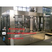 Buy cheap wine bottling machine from wholesalers