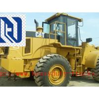 Quality 25T Cummins Engine Shantui Bulldozer 220HP SD22 With Rear Ripper Track Gauge 1880mm for sale