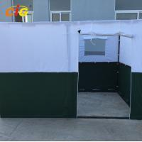 China SGS Durable Outdoor Garden Furniture Seating Group WITH Aluminum Frame on sale