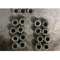 Quality Screws And Barrels Automatic Grade SpecialTreatment for sale