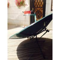 Quality energy dish solar cooker high efficiency for sale