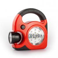 China The newest LED SMD emergency light with magnet on sale