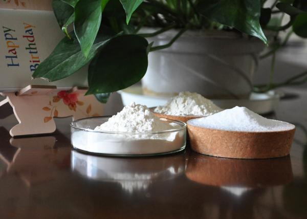 Buy MSM Joint Supplement USP Grade Methyl Sulfonylmethane White Crystalline Powder at wholesale prices