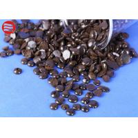 China Coumarone Indene Resin For roofing waterproof coiled material with bitumen on sale