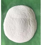 Quality ZSM-5-250 Zeolite Molecular Sieve for waste engine oil pyrolysis to diesel for sale