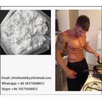 Quality Bodybuilding Supplements Steroids , Testosterone Enanthate Powder 58-22-0 for sale