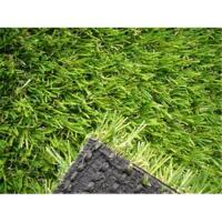 Quality synthetic grass synthetic grass for sale