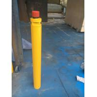 Buy cheap CIR90 Down Hole Hammer With Low Air Pressure For Geological Drilling from wholesalers