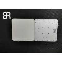 Quality 960MHz UHF RFID Circular Polarized Antenna IP65 For RP-TNC Connector for sale