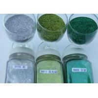 Buy cheap Eco Friendly Hexagon Glitter Powder Festival Decoration 10cm * 5cm * 5cm from wholesalers