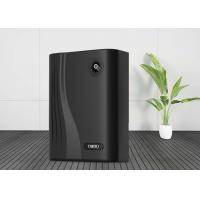 Buy cheap 300 Cubic Meters Hotel Room Scent Aroma Diffuser , PET 200ml Capacity Wall from wholesalers