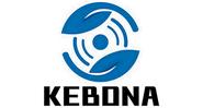 Zhengzhou Kebona Industry Co., Ltd