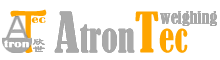 Atrontec Electronic Tech Co.,Ltd