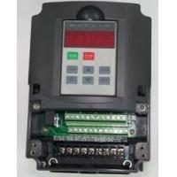 Quality OEM / ODM PLC multi-step control Frequency Inverter Drives RS485 support MODBUS-RTU for sale
