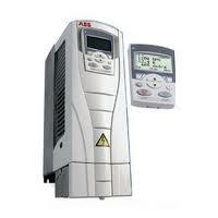 Quality independent cooling channel design 100% continuousness output ration VFD AC Drive for sale