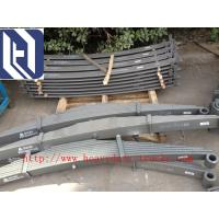 Quality Less Vibration Howo Truck Spare Parts Alcoa Aluminium Tyre  22.5 x  9 or 22.5 x 8.25 for sale