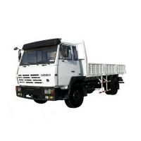 Quality Manual 336HP Heavy Cargo Truck Diesel Heavy Equipment Truck 4X2 With 20T Payload for sale