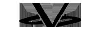 China Dong Guan City Vilsun Electronics Co., Ltd logo