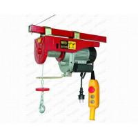 Quality Mini Electric Hoist for sale