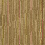 Residential Carpet Tiles Industrial Carpet Squares 20 Pcs Per Carton Packing