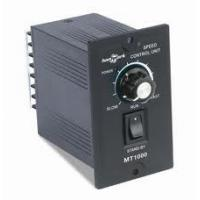 Quality large starting torque ( SVC control ) 400HZ frequency output 220V Motor Speed Controller for sale