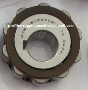 Quality Economic KOYO Reducer Eccentric Bearing 22UZ2111115T2 PX1 for sale