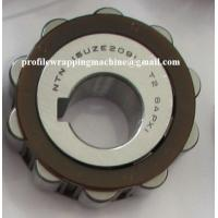 Quality NTN 22UZ21111T2PX1 Doubel Row Eccentric Bearing for sale