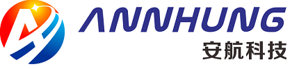 China Anhang Technology(HK) Company Limited logo