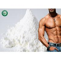 primobolan and stanozolol oral