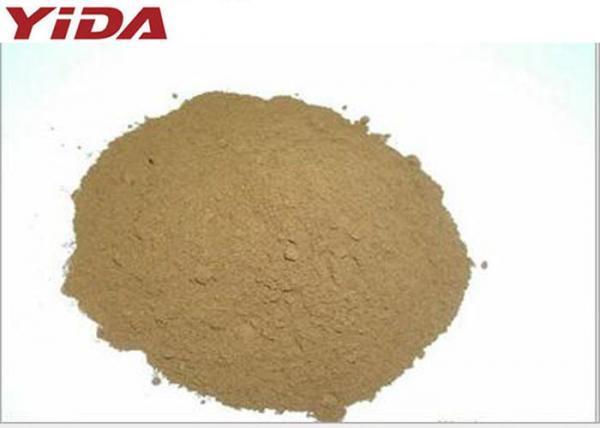 Buy Borage Extract Supply Weight Loss Steroids Steroids For Cutting Fat 80 Mesh at wholesale prices