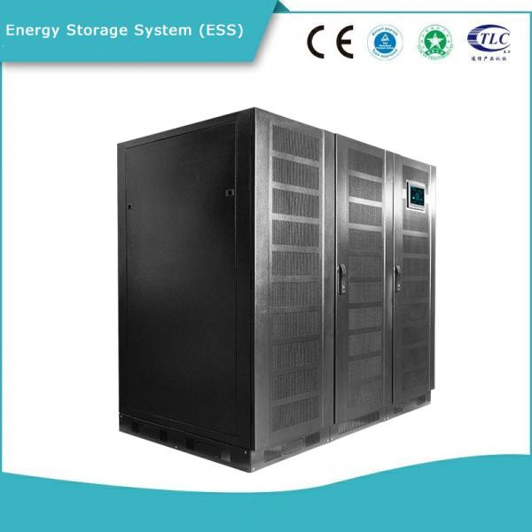 Buy 3.2V 70A Energy Storage System Square Aluminum Shell Satisfied Household Electricity Demand at wholesale prices