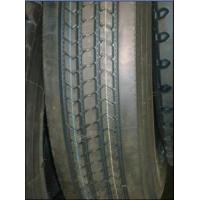 China Radial Truck Tire/ Tyre 11r22.5 on sale